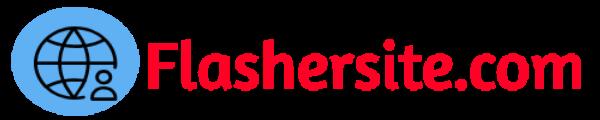 Flashersite.com
